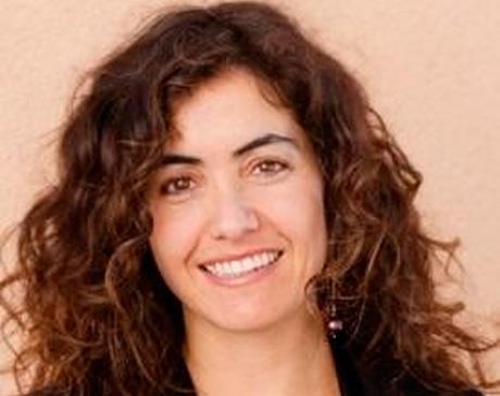 Marta Jiménez Barandalla