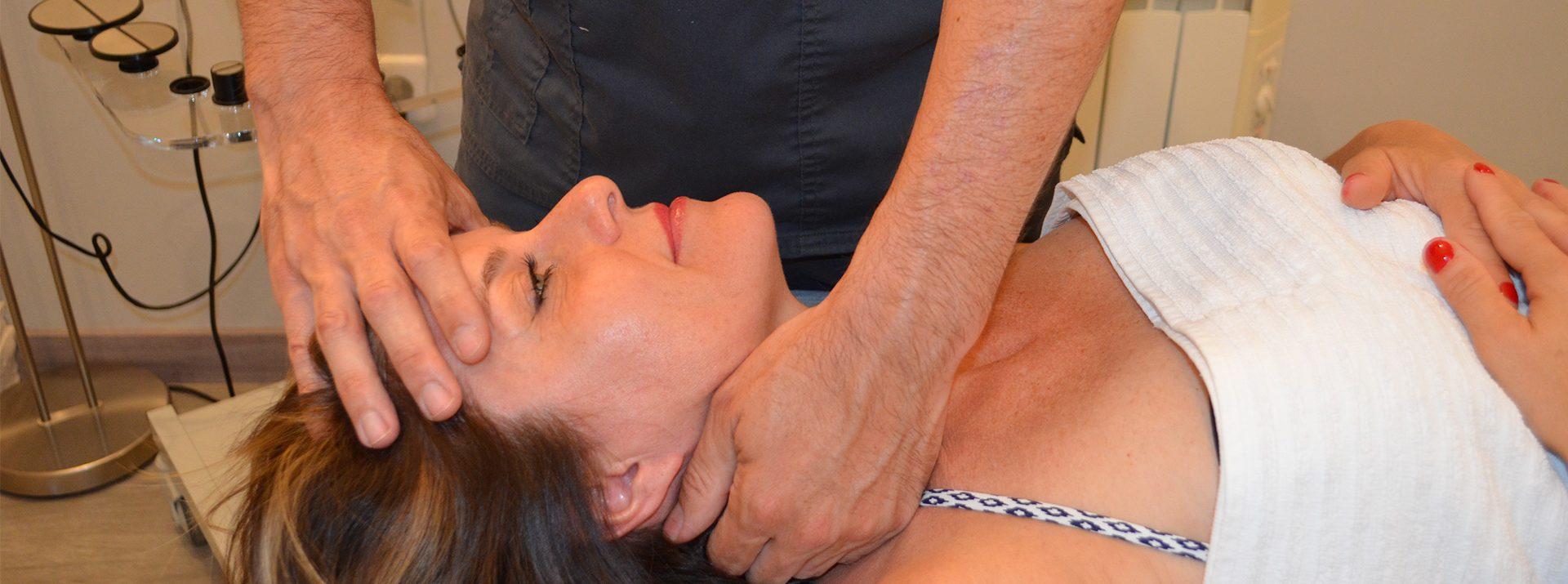 Arroyo Salud - Paciente